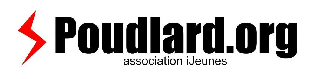 Logo Poudlard.org